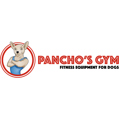 Proyecto Panchos Gym Store
