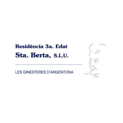 Proyecto Residència Santa Berta