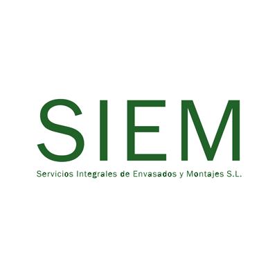 Proyecto Siem