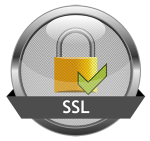 Certificados SSL - MET Disseny Web Marketing Online