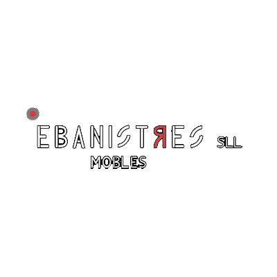 Proyecto Ebanistres