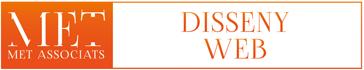 MET Disseny Web - Marketing Online