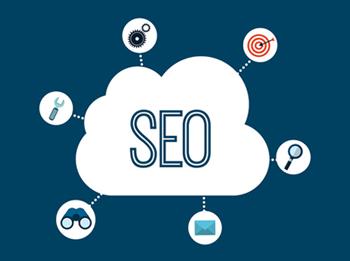 Posicionamiento Seo y Google Adwords - MET Disseny Web Marketing Online